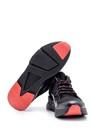5638094774 Erkek Deri Sneaker