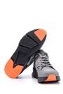 5638094784 Erkek Deri Sneaker