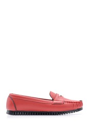 5638114659 KADIN LOAFER