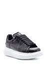 5638113945 Kadın Sneaker