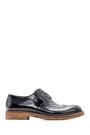 5638080025 Erkek Deri Rugan Ayakkabı