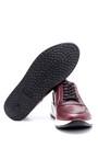 5638083420 Erkek Deri Sneaker