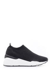 5638090210 Kadın Sneaker