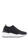 5638090206 Kadın Sneaker