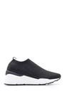 5638090216 Kadın Taşlı Sneaker