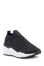 5638090236 Kadın Sneaker