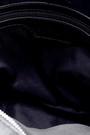5638088508 Kadın Fermuar Detaylı Çanta