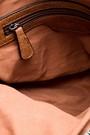 5638088509 Kadın Fermuar Detaylı Çanta