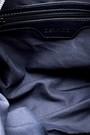 5638101585 Kadın Taş Detaylı Çanta
