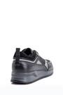 5638083631 Erkek Deri Sneaker
