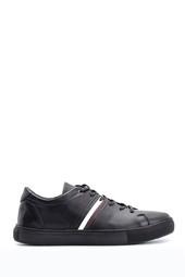 5638103748 Erkek Deri Sneaker