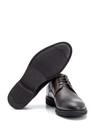 5638080519 Erkek Deri Ayakkabı