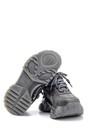 5638114787 Kadın Yüksek Tabanlı Sneaker