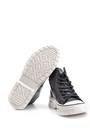 5638116547 Kadın Deri Sneaker