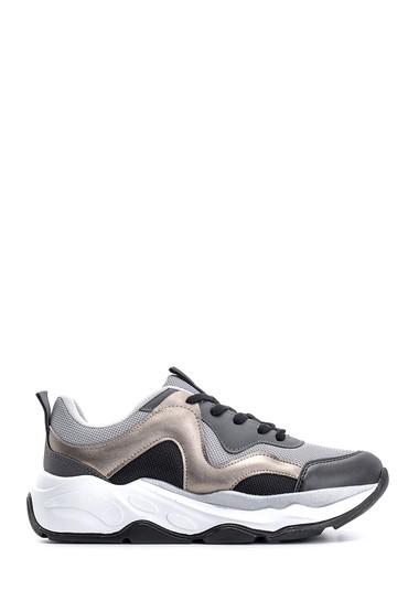Multi Renk Kadın Sneaker 5638112190