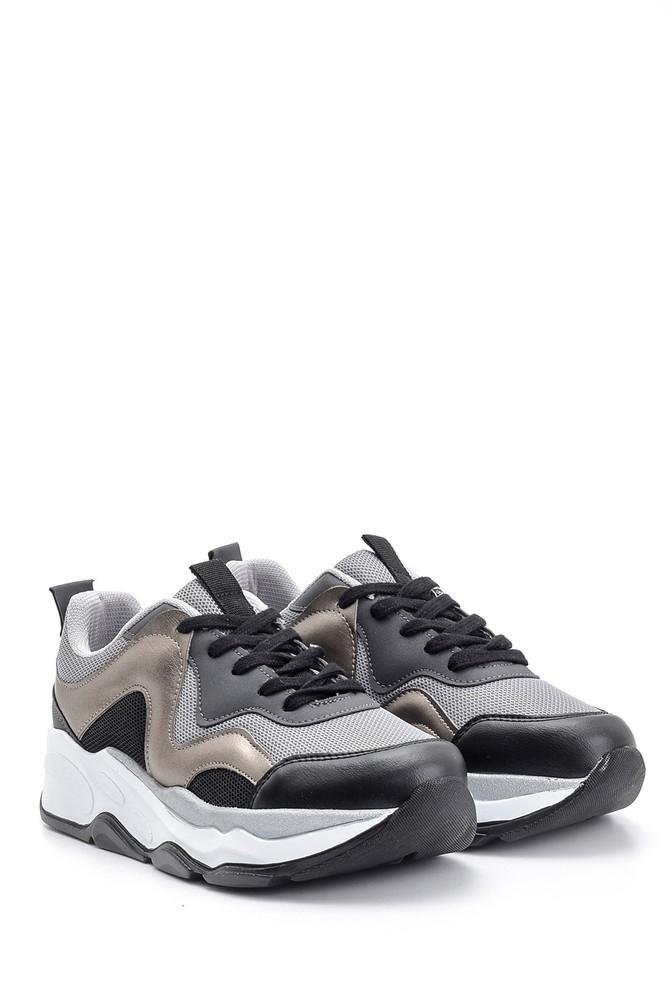 5638112190 Kadın Sneaker