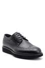 5638079998 Erkek Deri Ayakkabı