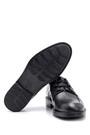 5638094443 Erkek Klasik Deri Ayakkabı