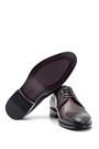 5638094526 Erkek Klasik Deri Ayakkabı