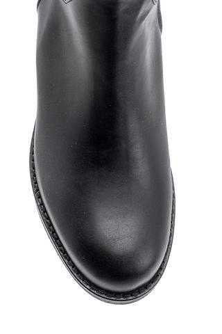 Kadın Detaylı Çizme