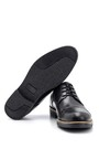 5638115925 Erkek Deri Ayakkabı