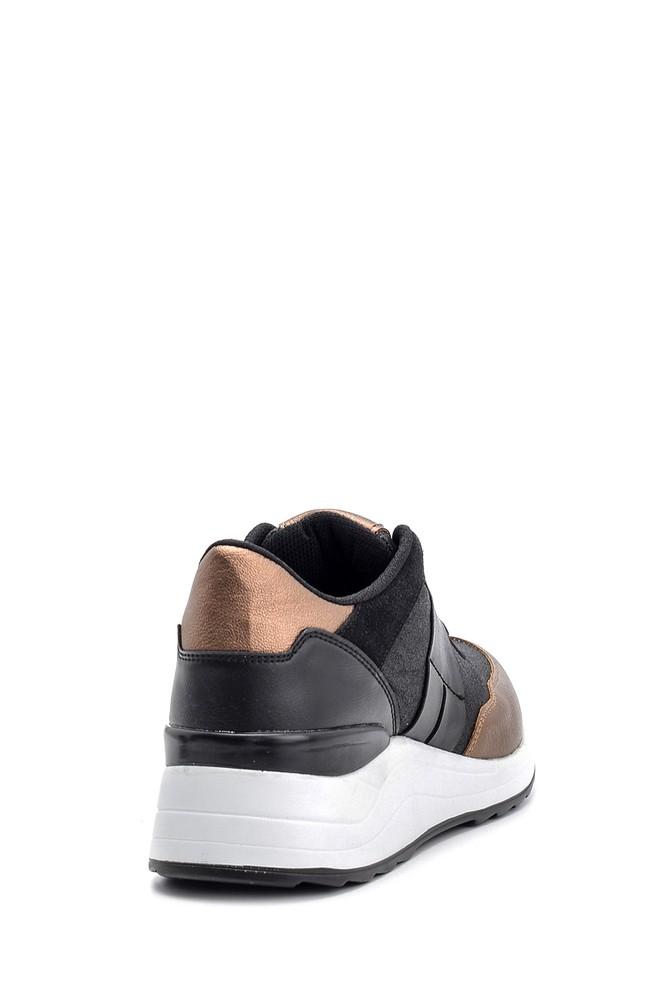 5638112109 Kadın Sneaker