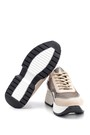 5638117526 Kadın Yüksek Tabanlı Sneaker