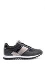 5638112164 Kadın Sneaker