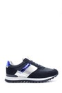 5638112150 Kadın Sneaker