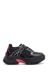 5638103198 Kadın Yüksek Tabanlı Sneaker