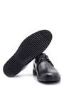 5638083622 Erkek Deri Ayakkabı