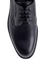 5638094482 Erkek Klasik Deri Ayakkabı