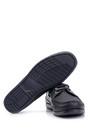 5638148593 Erkek Deri Ayakkabı