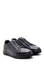5638074132 Erkek Deri Sneaker