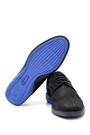 5638116295 Erkek Nubuk Deri Ayakkabı