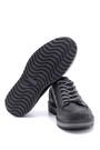 5638103324 Erkek Nubuk Deri Ayakkabı