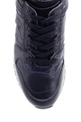 5638116290 Erkek Deri Sneaker