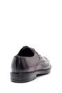 5638094437 Erkek Klasik Deri Ayakkabı