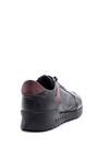 5638095762 Erkek Deri Sneaker