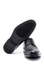 5638094418 Erkek Deri Ayakkabı