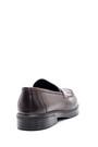 5638094500 Erkek Deri Ayakkabı