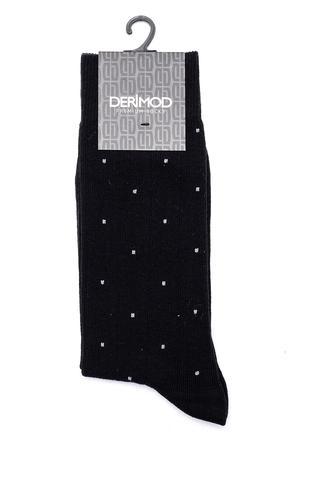 Erkek Pamuklu Çorap