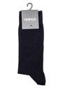 5638159738 Erkek Yün İçerikli Çorap