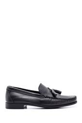 5638132715 Erkek Deri Loafer