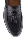 5638132835 Erkek Deri Ayakkabı
