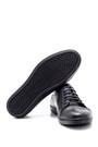 5638132874 Erkek Deri Ayakkabı