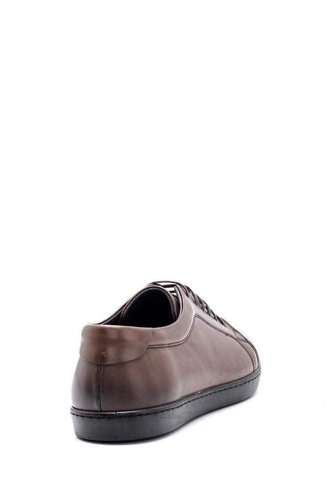 5638132872 Erkek Deri Ayakkabı