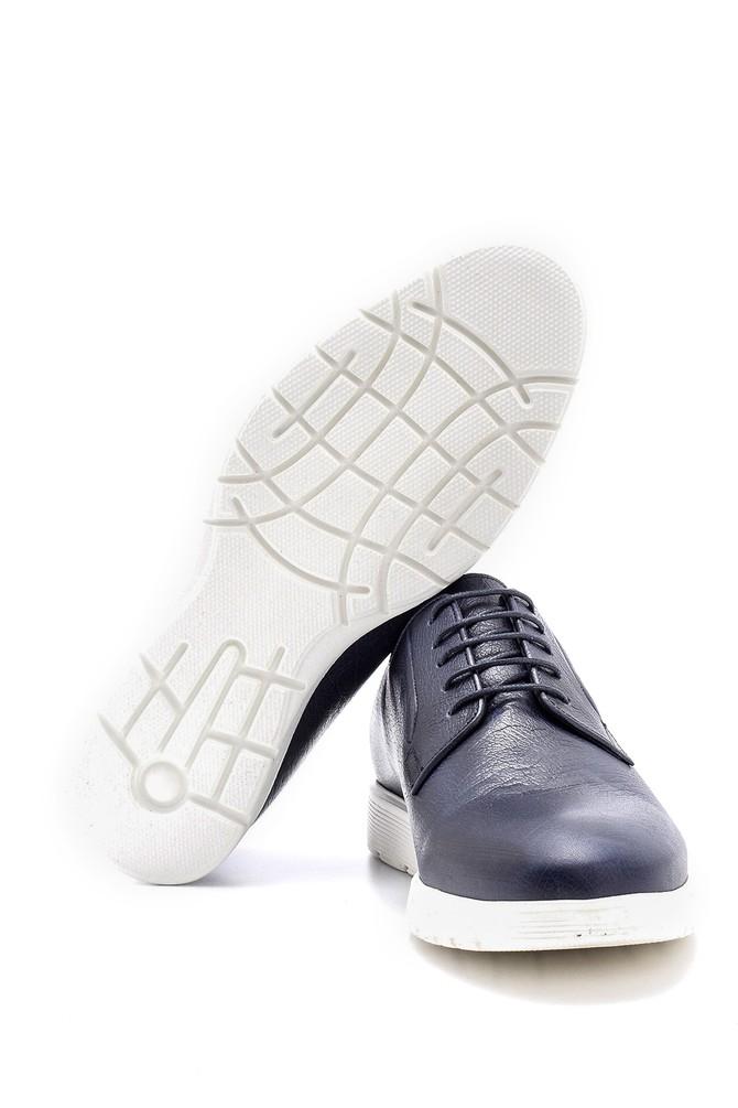 5638143312 Erkek Deri Casual Ayakkabı