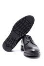 5638143317 Erkek Deri Casual Ayakkabı