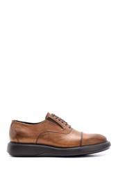 5638143335 Erkek Deri Casual Ayakkabı